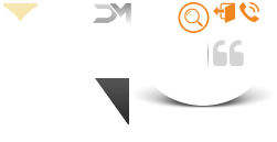 DM-Schmierstoffservice - Phone