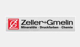 Zeller+Gmelin schmierstoffe lubricants